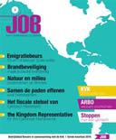 Bedrijfsblad Bonaire (1) 2015