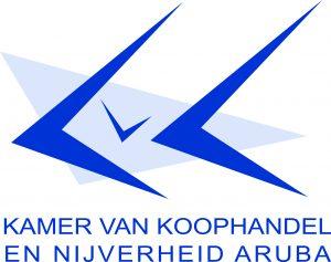 KVK Aruba