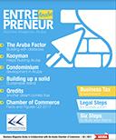 Entrepreneur Aruba Q4 2017