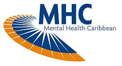 Teamleider Mental Health Caribbean – Entrepreneur Caribbean