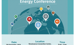 Aruba to host 2nd German-Caribbean Energy Conference