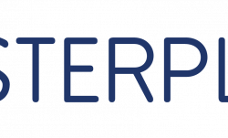 Bonaire Masterplan logo