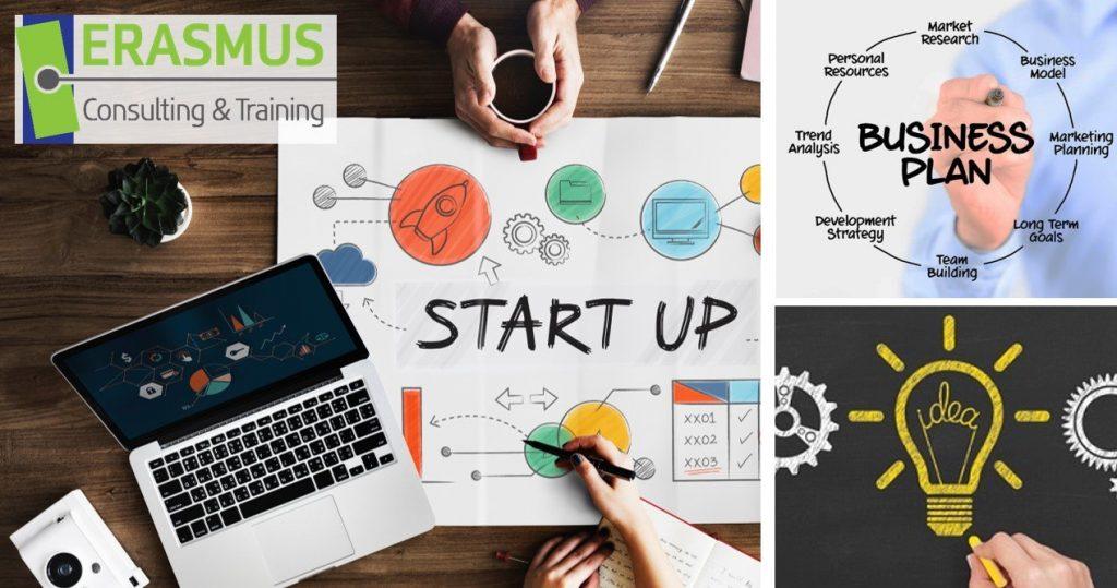 Business Planning 360 Workshop