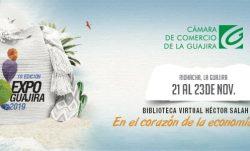 Expo Guajira