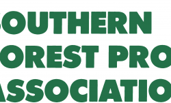 The Southern Forest Product Association
