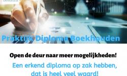 Praktijk Diploma Boekhouden