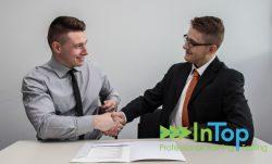 Negociation skills