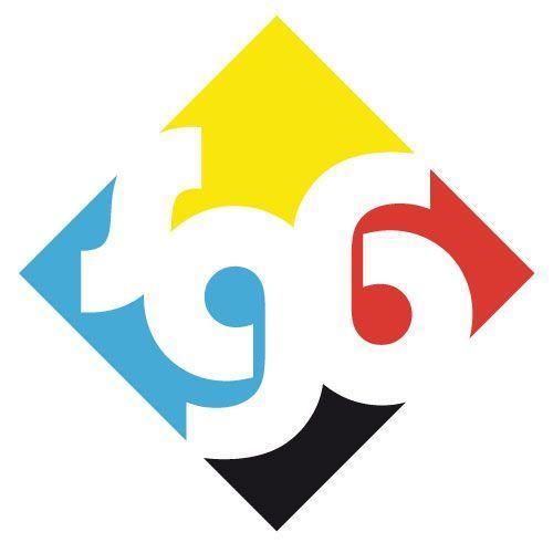sgb-logo-nieuw