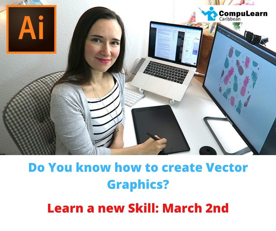 Adobe-Illustrator-for-beginners