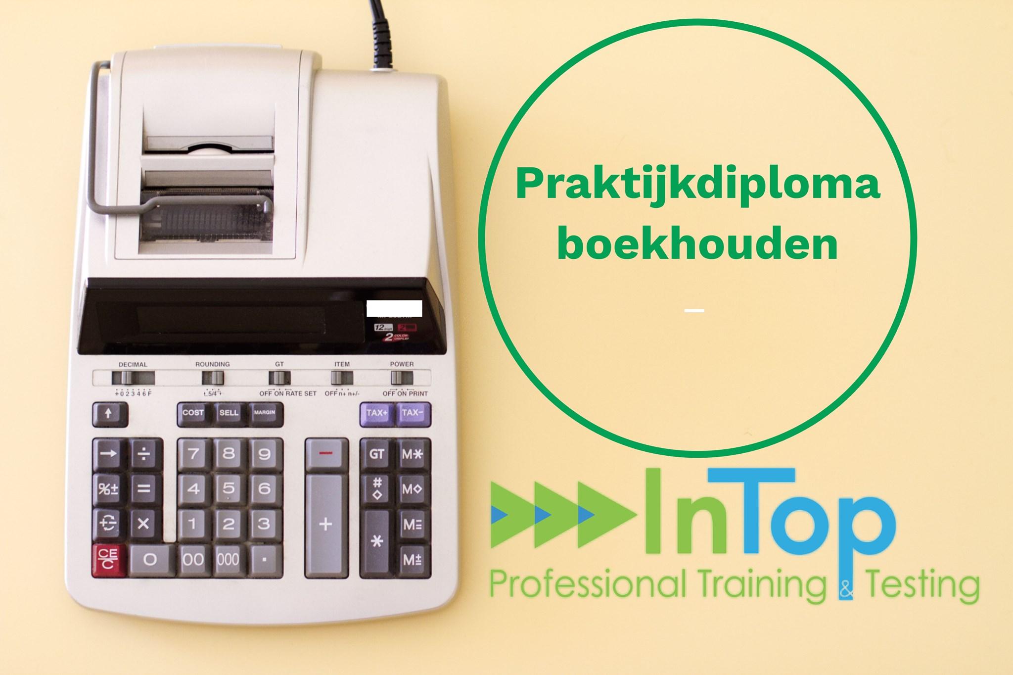 PDB-module-kostencalculatie-