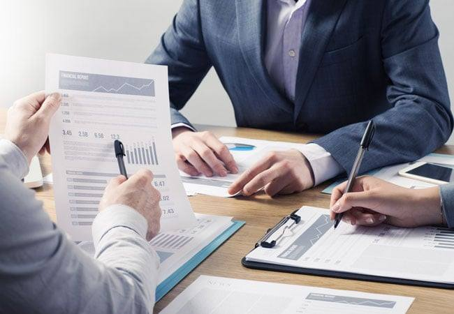 Vakopleiding-voor-Bedrijfsadministratie-en-Accounting-